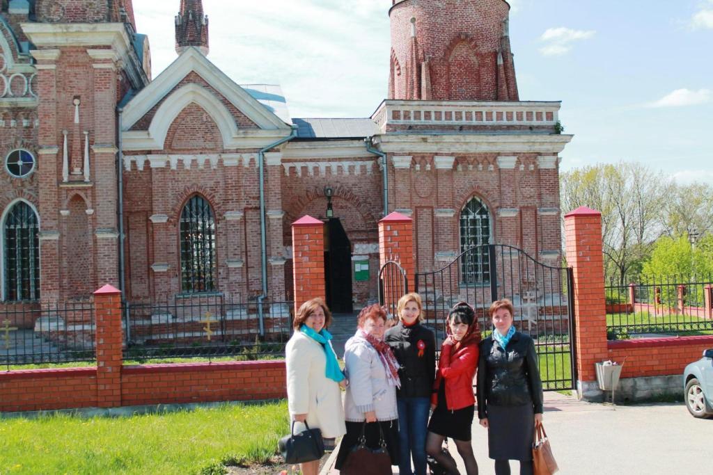 http://school5griazy.ucoz.org/photoalbum/veshalovka_maj.jpg